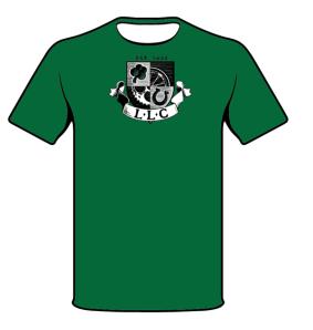 LLC-tshirt