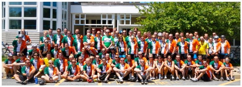 LLC-Team-20121