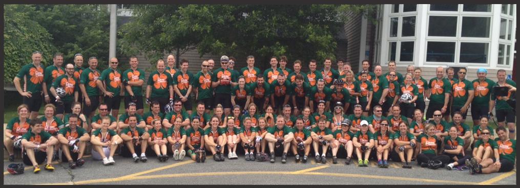 LLC-Team-2013